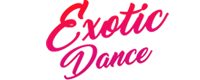 Exotic Dance Store